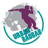 Urban Baobab